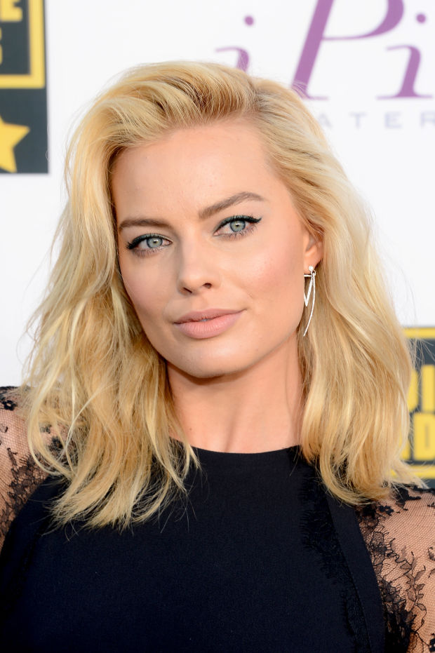 Critics' Choice Awards 2015 Best Hairstyles and Makeup Looks