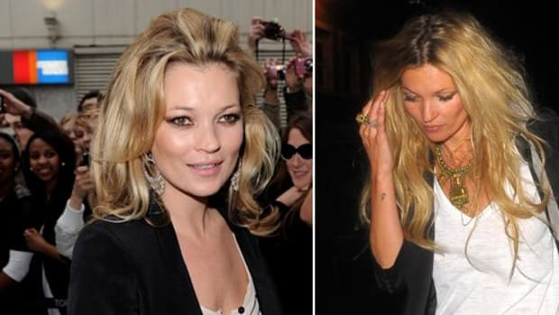 Kate_Moss_bouffant_hair_extensions_June-2010