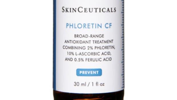 SkinCeuticals-Phloretin-CF
