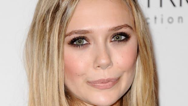 Elizabeth-Olsen-ELLE-Women-in-Hollywood-Tribute-2011