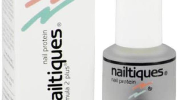 Nailtiques-Nail-Protein-Formula-2-Plus