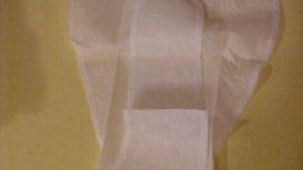 paper-panties
