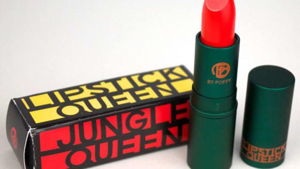 Lipstick Queen Jungle Queen (6)