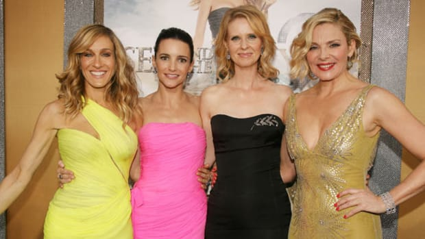 sex-and-the-city2-premiere-sarah-jessica-parker-kristin-davis-cynthia-nixon-kim-cattrall