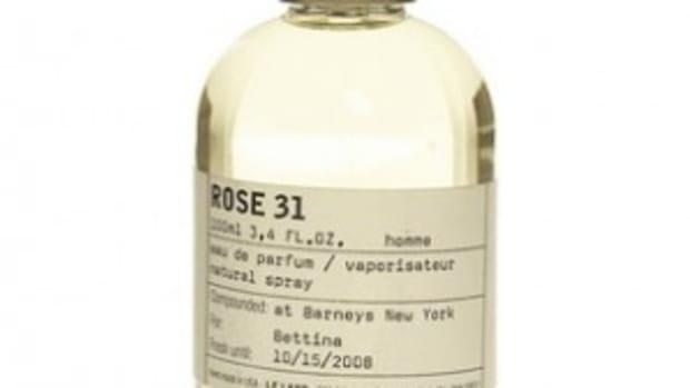 Le-Labo-Rose-300x300