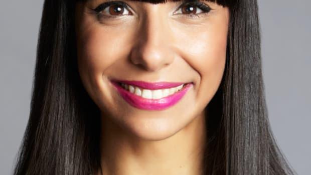 Christine Loureiro