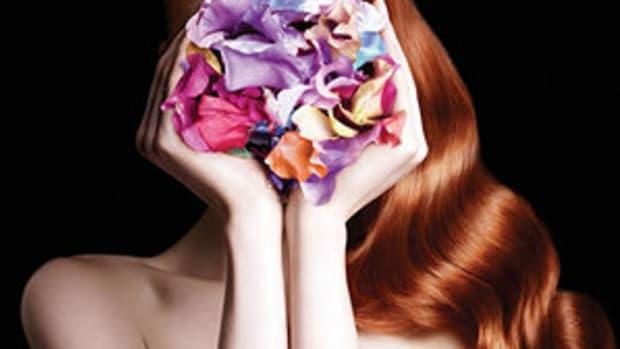 INOA Ammonia-Free Hair Colour