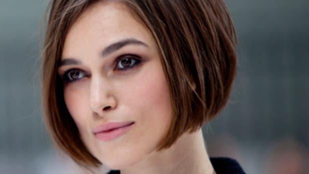 Chanel-Keira-Knightley