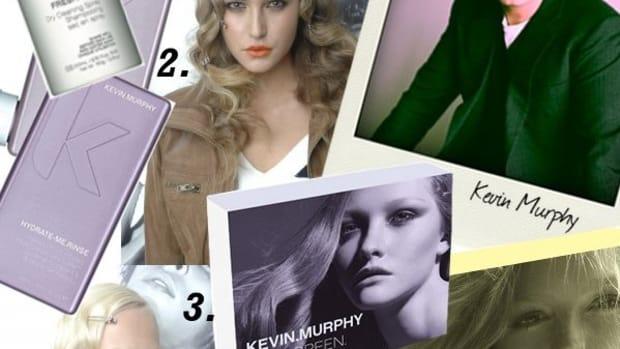 beauty-editors-pick-kevin-murphy