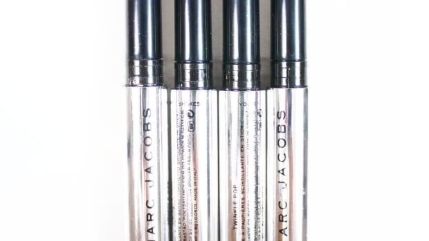 Marc Jacobs Twinkle Pop Eye Sticks