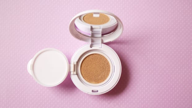 3LAB Aqua BB Cushion Compact