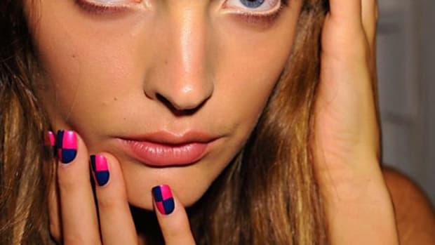 Nicole-Miller-Spring-2012-beauty-2