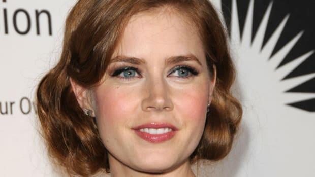 Amy-Adams-redhead-makeup1