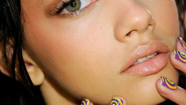 Nicole-Miller-FW12-nails