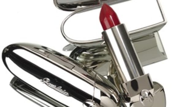 new-products-guerlain-rouge-g-0509