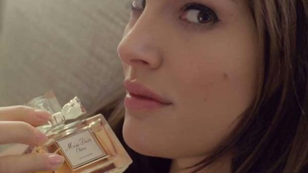 Natalie-Portman-Miss-Dior-Cherie
