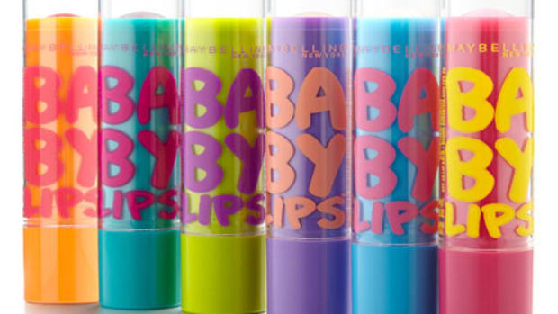 Maybelline-New-York-Baby-Lips