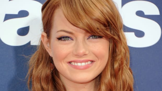 MTV-Movie-Awards-2011-Emma-Stone-2