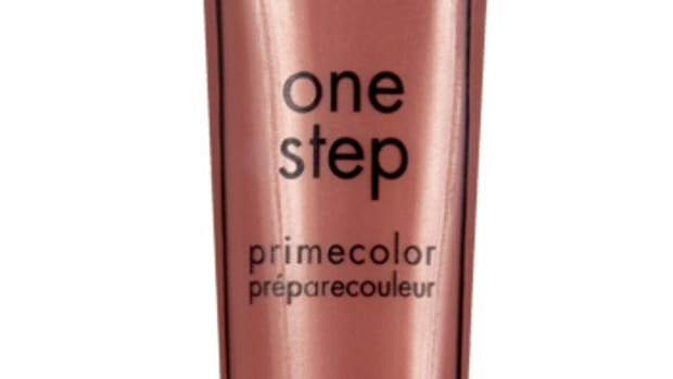 Stila-One-Step-Makeup-Primecolor