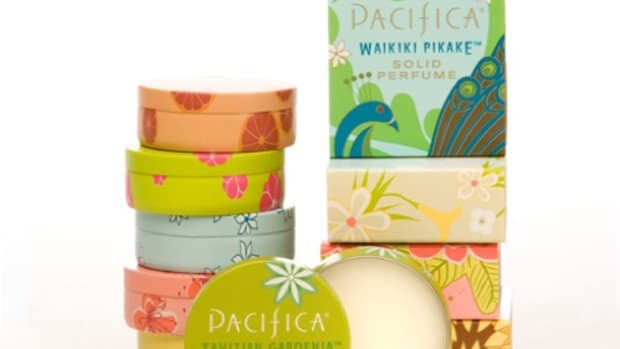 Pacifica-Solid-Perfumes