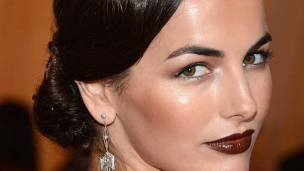 Camilla-Belle-Met-Ball-2012