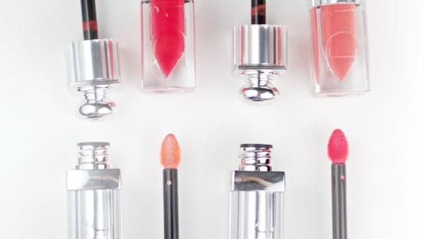 Dior Addict Fluid Stick review (1)