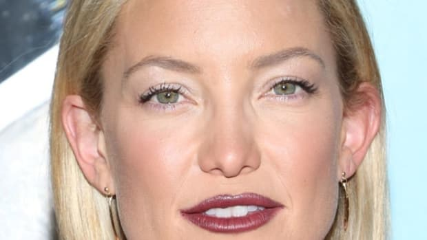 Kate Hudson, Wish I Was Here premiere, 2014 (3)