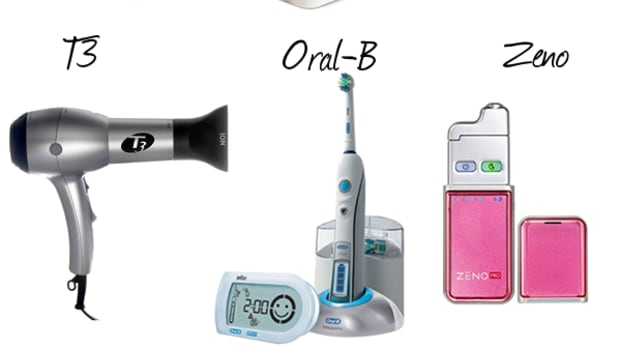 best-beauty-gadgets