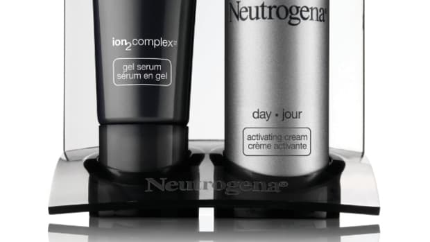 NeutrogenaClinical