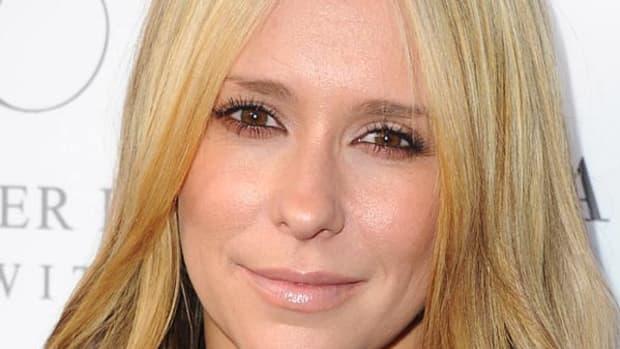 Jennifer Love Hewitt blonde hair (1)