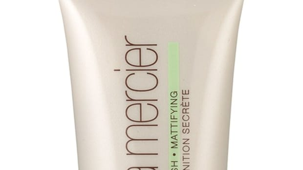 Laura Mercier Secret Finish Mattifying Gel
