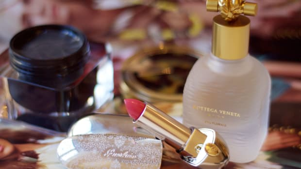 Beauty gift ideas for Mom