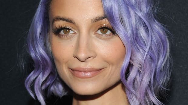 How to make pastel hair look healthy