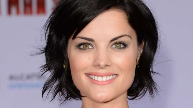 The Best Short Haircuts for Fine Hair - Beautyeditor