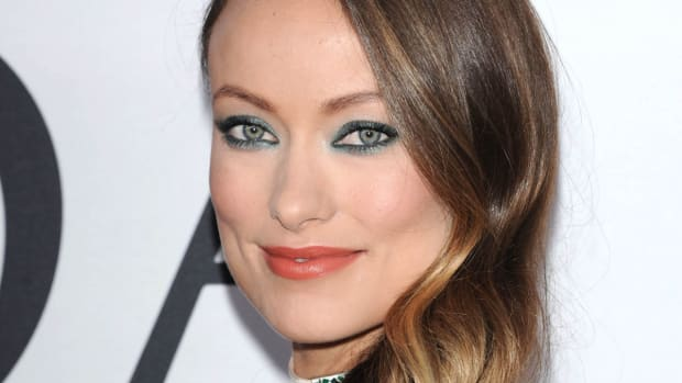 Olivia Wilde, CFDA Fashion Awards 2016