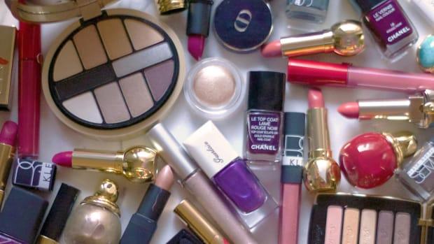 Black Friday beauty deals 2016
