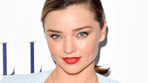 Miranda Kerr, ELLE Women in Hollywood Awards 2015