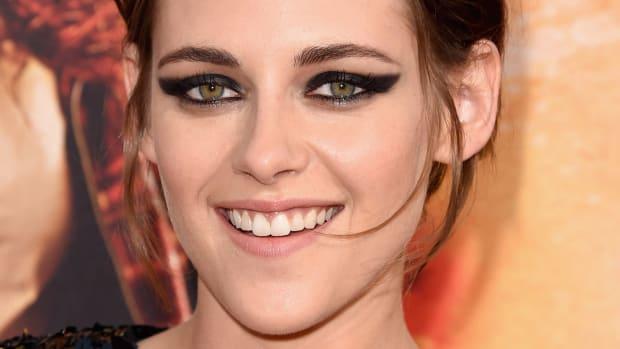 Kristen Stewart, American Ultra Los Angeles premiere, 2015