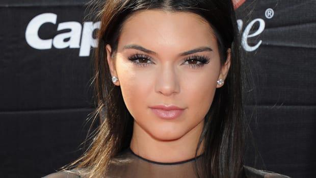 Kendall Jenner, ESPY Awards 2015