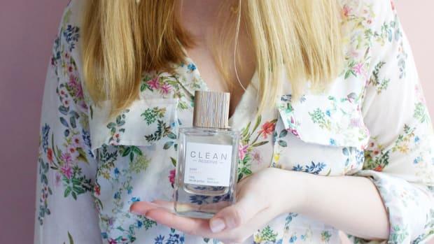Best spring fragrances