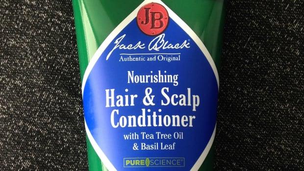 Jack Black Conditioner