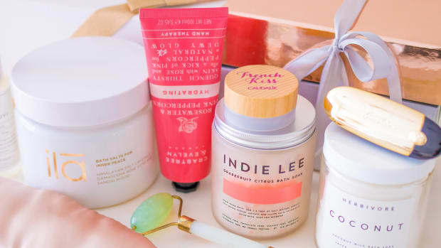 Best beauty gifts under $25, $50 and $100