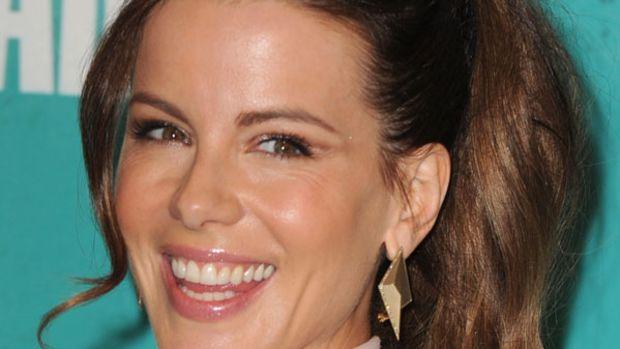 Kate Beckinsale - MTV Movie Awards 2012