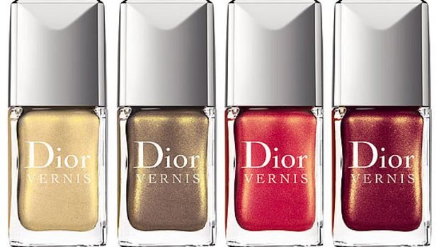 Dior-Le-Vernis-holiday-2011