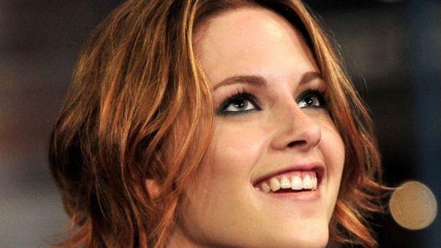 Kristen-Stewart-red-hair