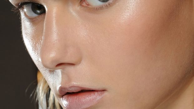 MFW-2012-bare-skin