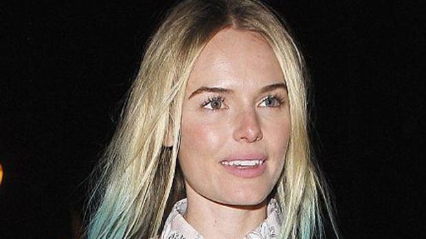 Kate-Bosworth-blue-hair