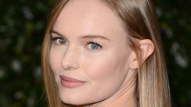 Kate Bosworth - Topshop Topman party - Feb 2013