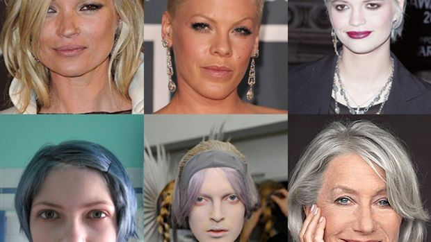 grey-hair-kate-moss-pink-pixie-geldof-tavi-gareth-pugh-helen-mirren