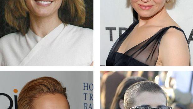 heidi-klum-renee-zellweger-hayden-panettiere-agyness-deyn-short-hair